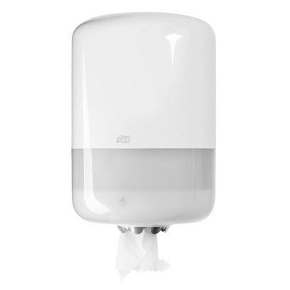 Tork Centerfeed Dispenser 559000 Tork Hk